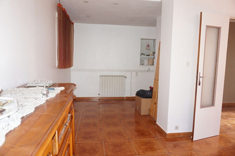 Vente maison / villa Hyeres 532 900€ - Photo 12