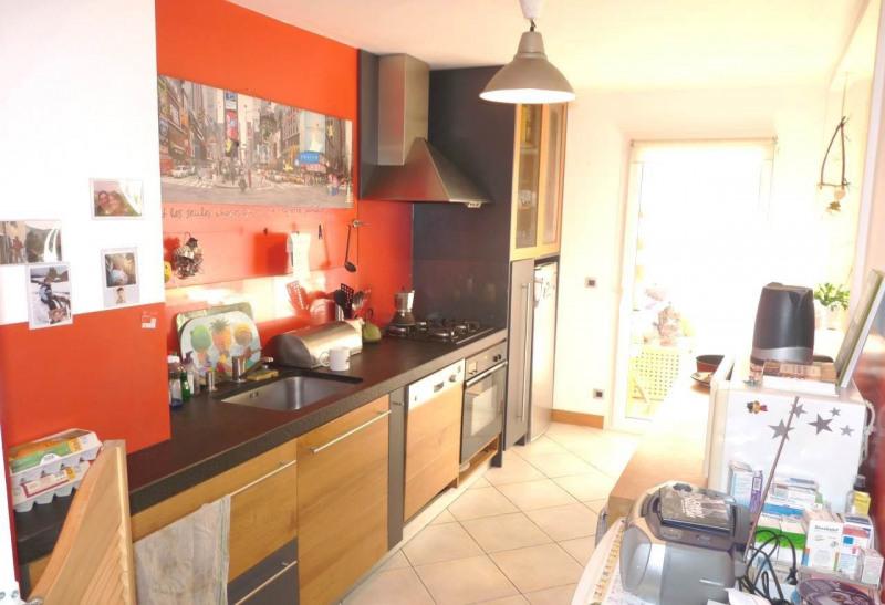 Sale apartment La roche-sur-foron 212000€ - Picture 8
