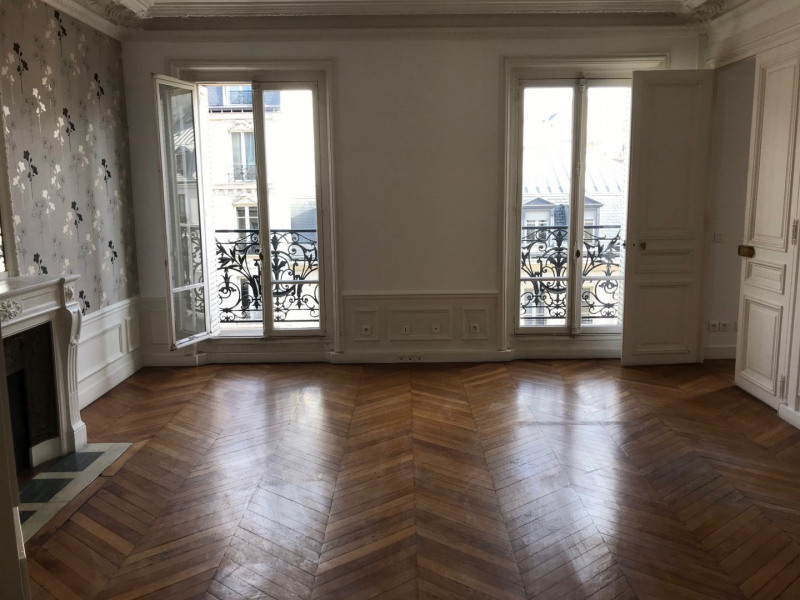 Location bureau Paris 8ème 5 000€ HC - Photo 2