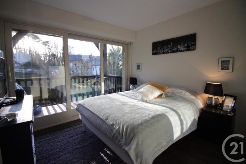 Verkauf wohnung Deauville 415000€ - Fotografie 6
