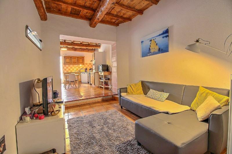 Location maison / villa Manduel 820€ CC - Photo 1