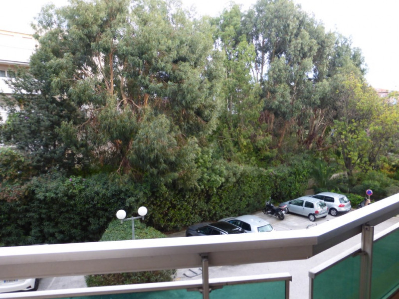 Vente appartement Hyeres 362 200€ - Photo 15