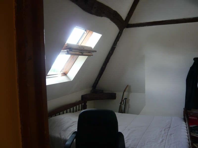 Rental apartment Yvetot 246€ CC - Picture 2