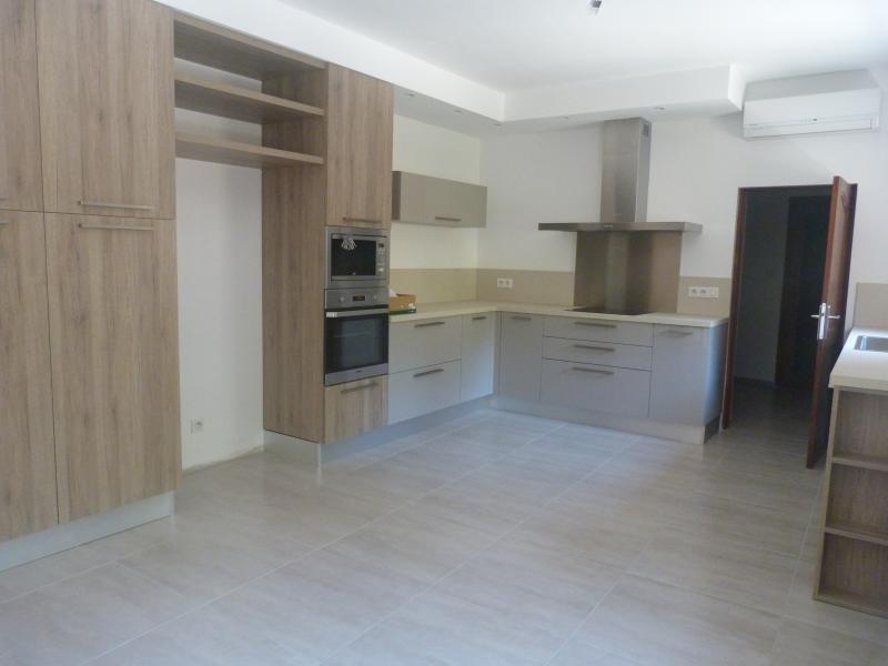 Vente de prestige maison / villa Propriano 1150000€ - Photo 8