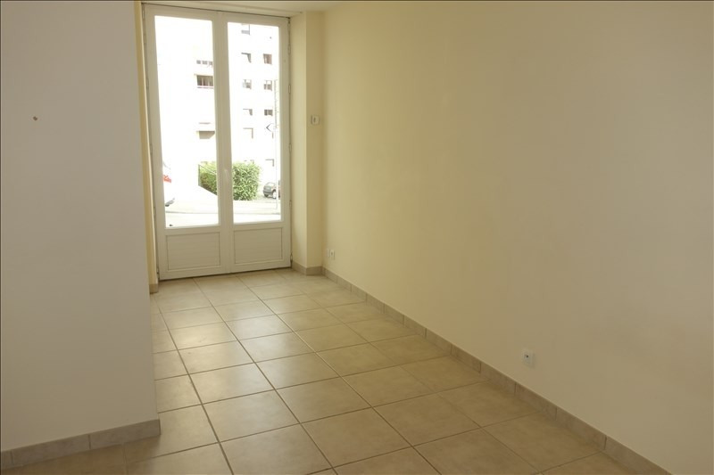 Vente appartement La roche sur yon 110 000€ - Photo 5