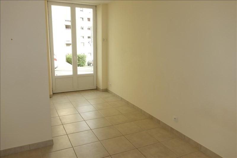Sale apartment La roche sur yon 110000€ - Picture 5