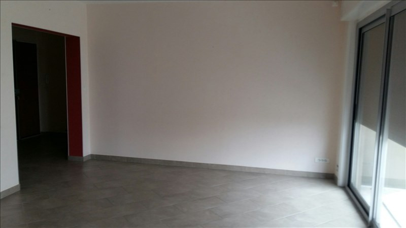 Vente appartement Roanne 107 000€ - Photo 2
