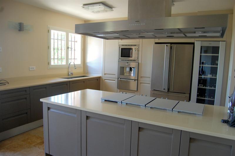 Vente de prestige maison / villa Seillans 980000€ - Photo 26
