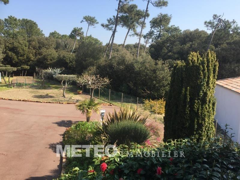 Vente de prestige maison / villa Les sables d'olonne 855800€ - Photo 9