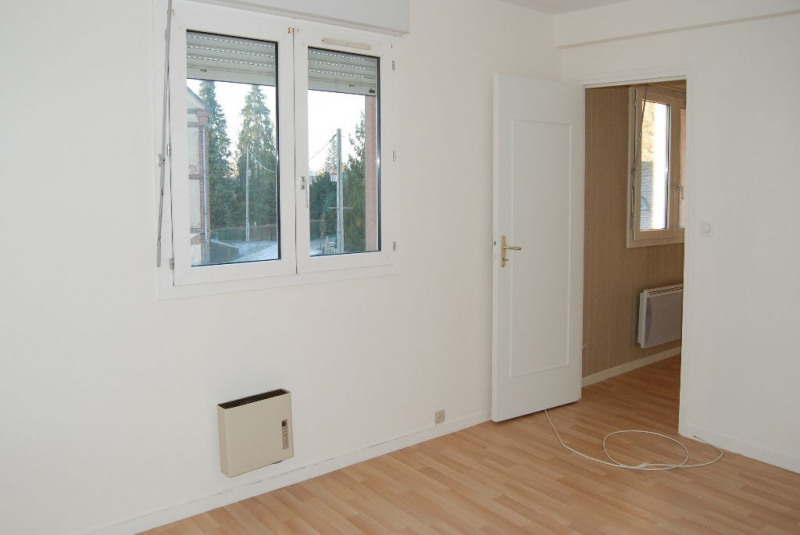 Vente appartement Verneuil d'avre et d'iton 127 000€ - Photo 2