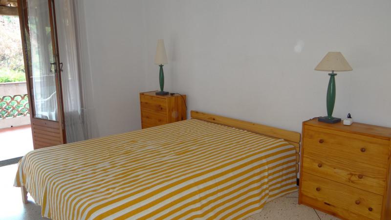 Vacation rental house / villa Cavalaire sur mer  - Picture 18