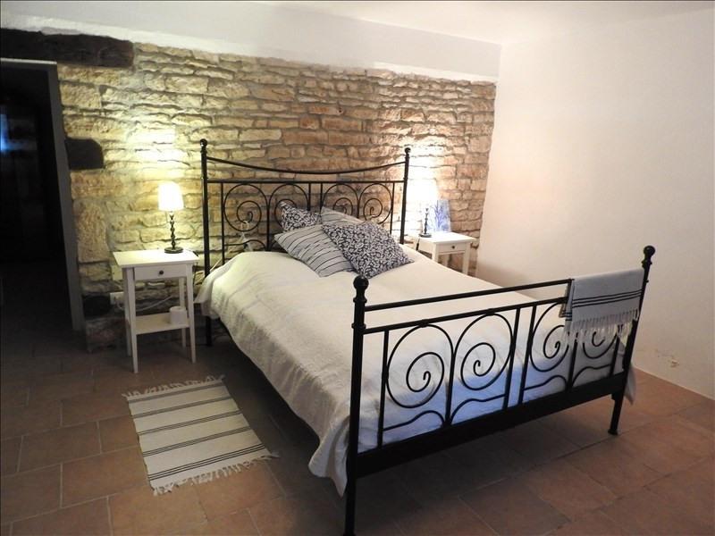 Vente maison / villa A 15 mins de chatillon 139000€ - Photo 8