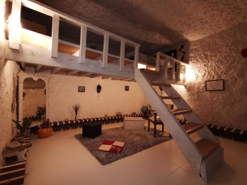 Vente maison / villa Nazelles negron 299500€ - Photo 3