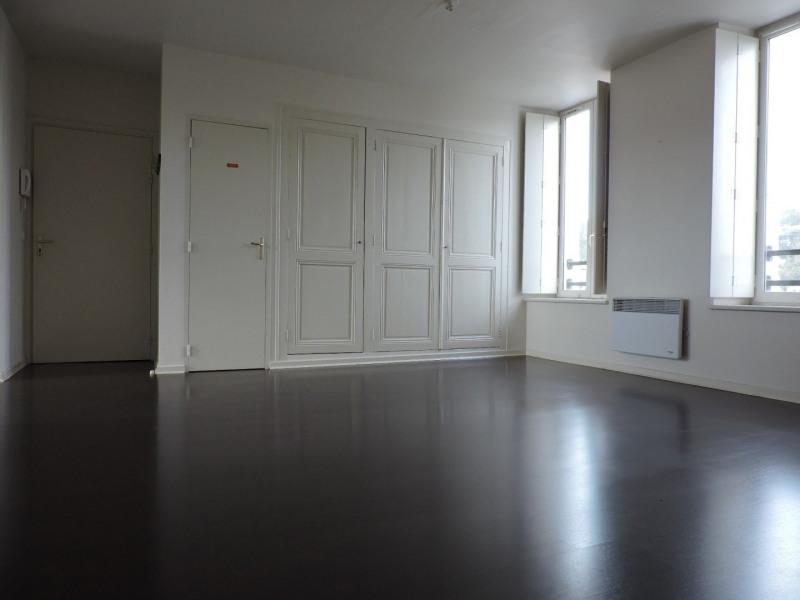 Alquiler  apartamento Agen 590€ CC - Fotografía 2