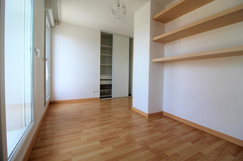 Location appartement Voiron 1 302€ CC - Photo 9