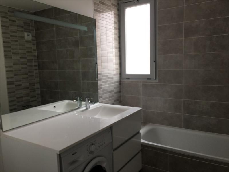 Location appartement Sainte-foy-les-lyon 860€ CC - Photo 3