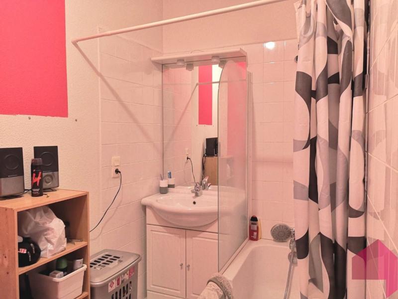 Vente appartement Caraman 99000€ - Photo 6