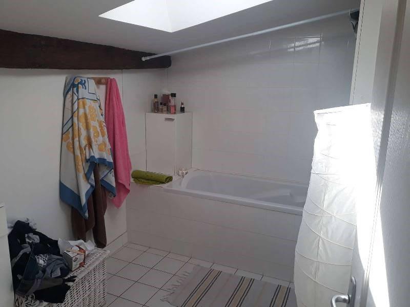 Rental house / villa Rabastens 630€ CC - Picture 6