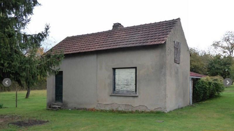 Vente maison / villa Blanzy 199900€ - Photo 15