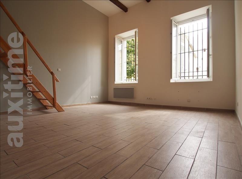 Rental apartment Marseille 2ème 670€ CC - Picture 6