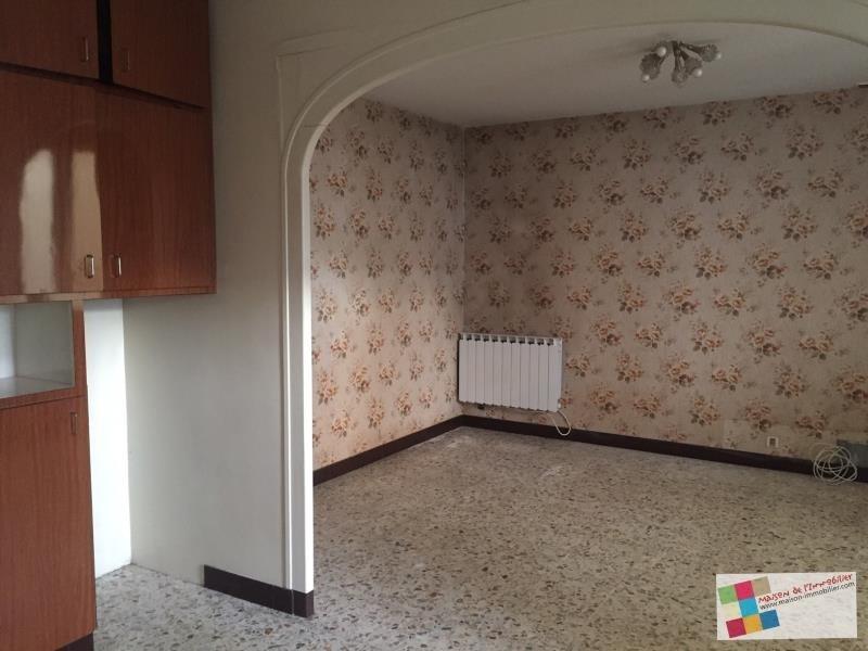 Sale house / villa Cognac 85600€ - Picture 2