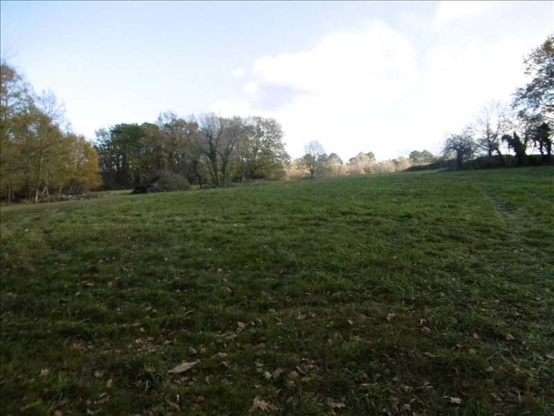Vente terrain Les leches 29000€ - Photo 2