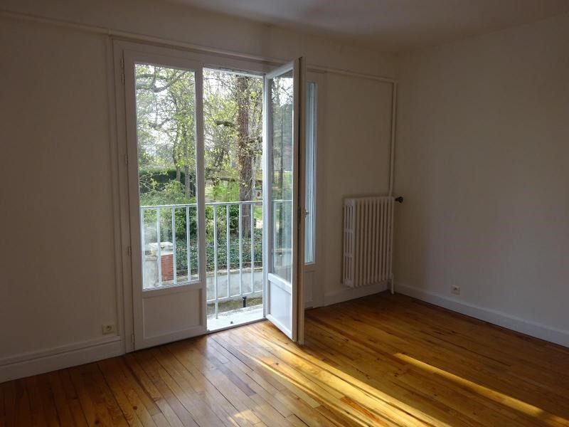 Rental apartment Vichy 530€ CC - Picture 2