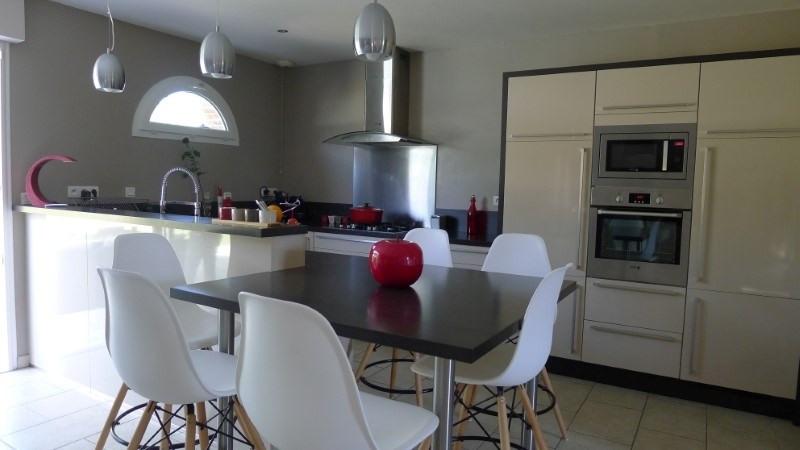 Deluxe sale house / villa Orleans 548000€ - Picture 2