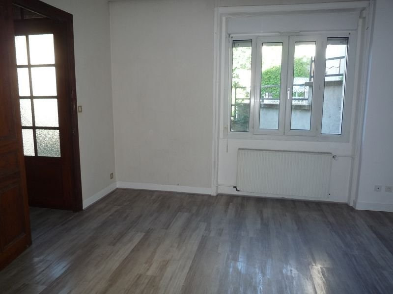Vente appartement Le chambon sur lignon 119 000€ - Photo 5