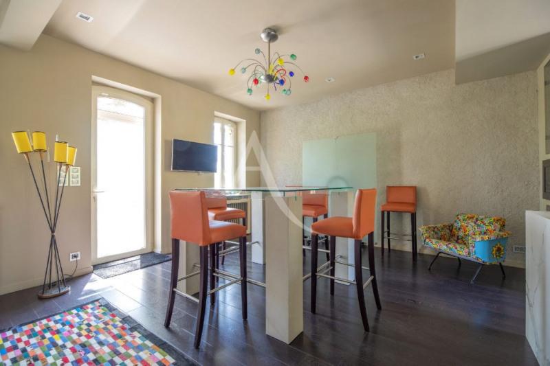 Deluxe sale house / villa La salvetat saint gilles 890000€ - Picture 7