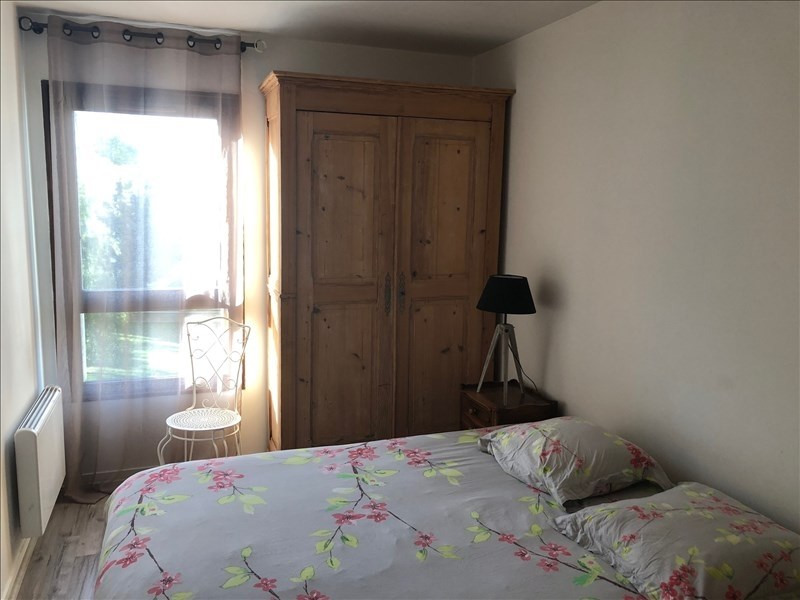 Location appartement La roche sur foron 875€ CC - Photo 5