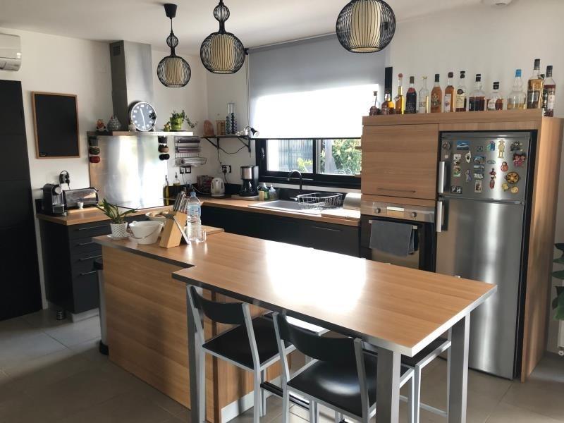 Deluxe sale house / villa Balma 589000€ - Picture 4
