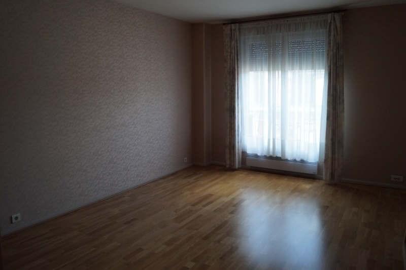 Vente appartement Arras 231000€ - Photo 4