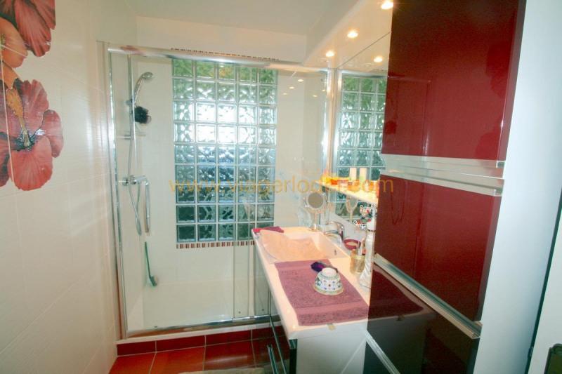 apartamento Neuilly-sur-marne 47600€ - Fotografia 7