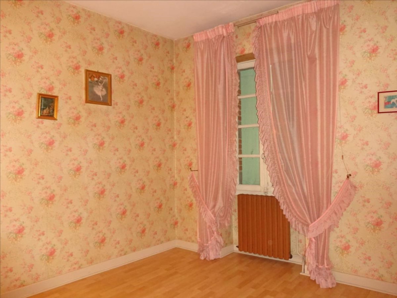Vente maison / villa Realmont 115000€ - Photo 4