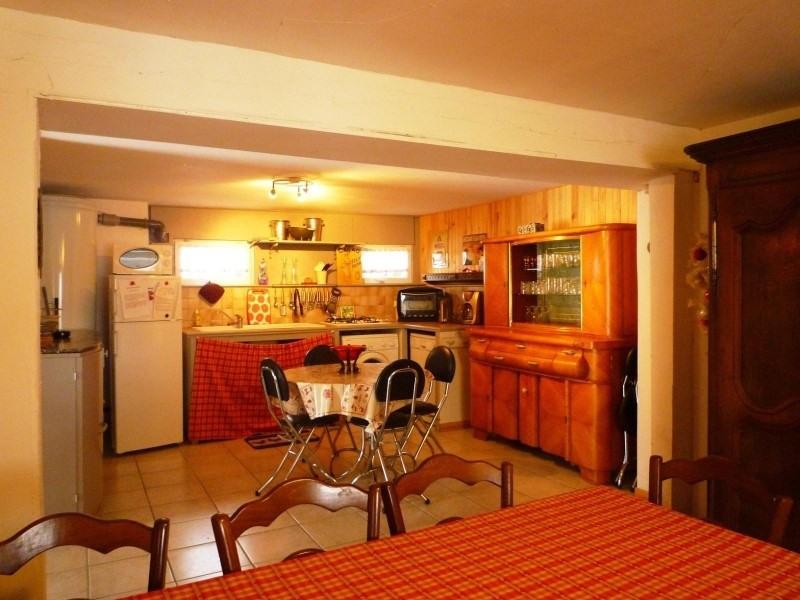 Vente appartement La bresse 95000€ - Photo 2