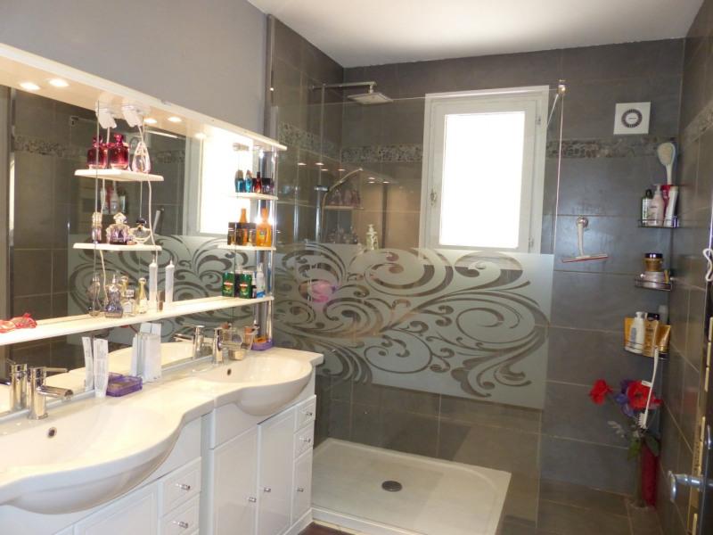 Vente de prestige maison / villa Ste agnes 835000€ - Photo 6