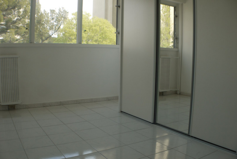 Rental apartment Marseille 10ème 1200€ CC - Picture 8