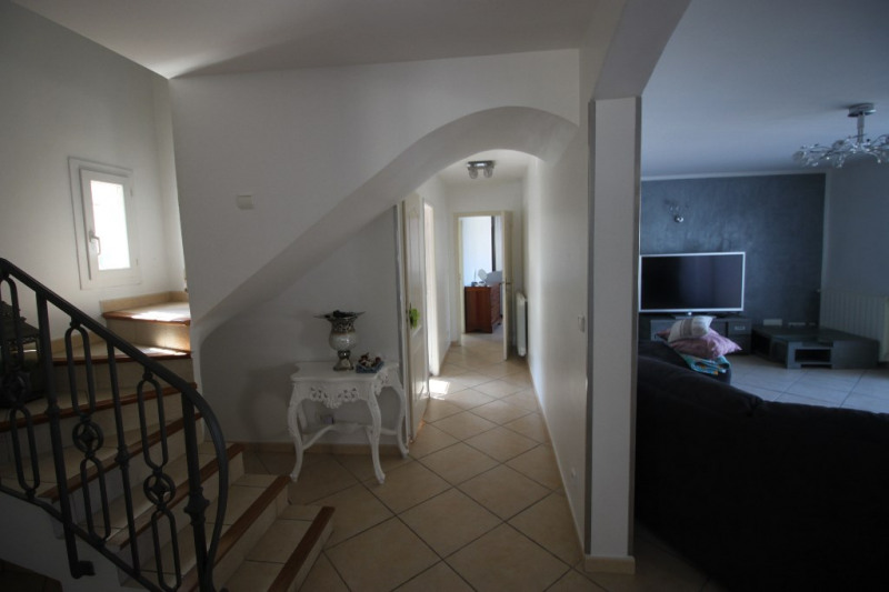 Vente maison / villa Marseille 345 000€ - Photo 2