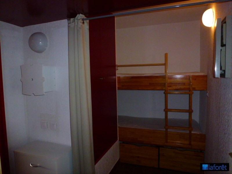 Sale apartment Le grau du roi 105000€ - Picture 5