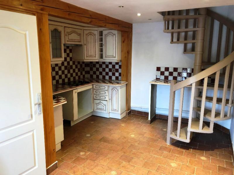Sale house / villa Bezons 249000€ - Picture 2