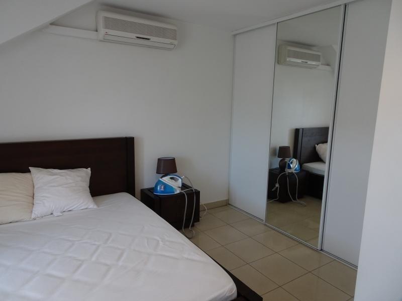 Vente appartement Ste clotilde 205000€ - Photo 3