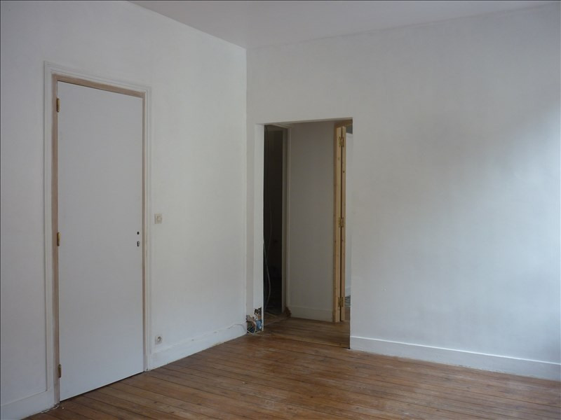 Location appartement Mortagne au perche 410€ CC - Photo 3