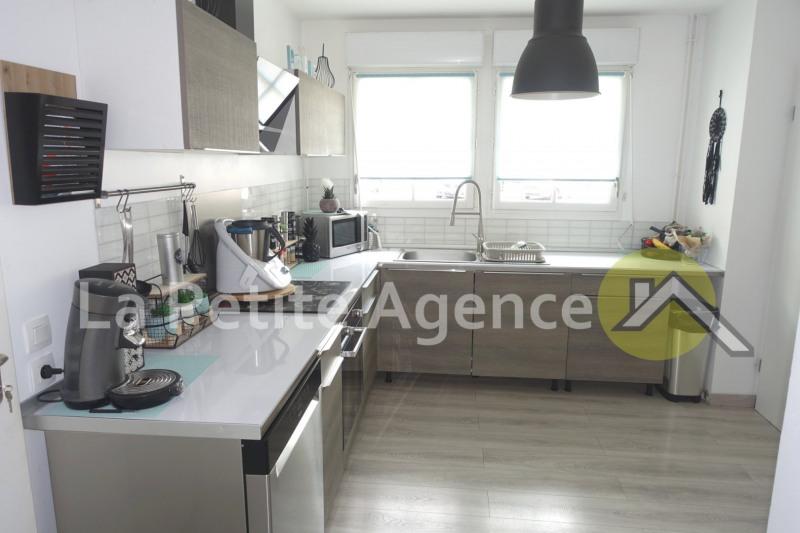 Vente maison / villa Carvin 178900€ - Photo 1