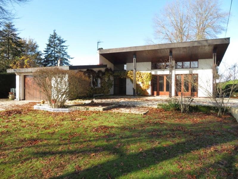 Alquiler  casa Ste colombe en bruilhois 720€ +CH - Fotografía 1