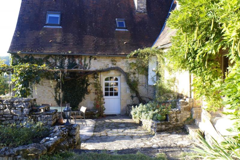 Sale house / villa Saint-vincent-de-cosse 405900€ - Picture 13