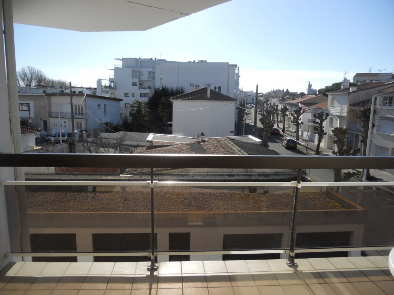 Vacation rental apartment Royan 500€ - Picture 5