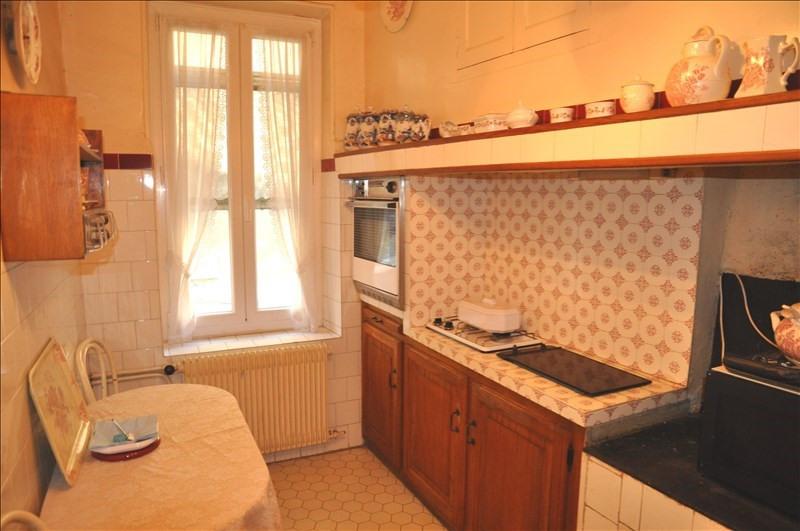 Vente maison / villa Roquefort des corbieres 170000€ - Photo 3