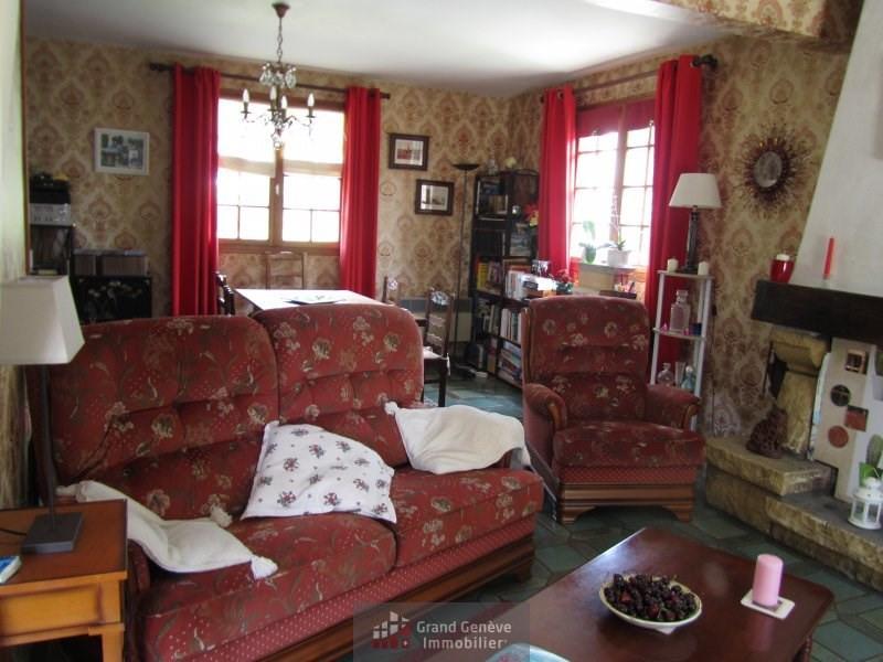 Vendita casa La richardais 298000€ - Fotografia 3