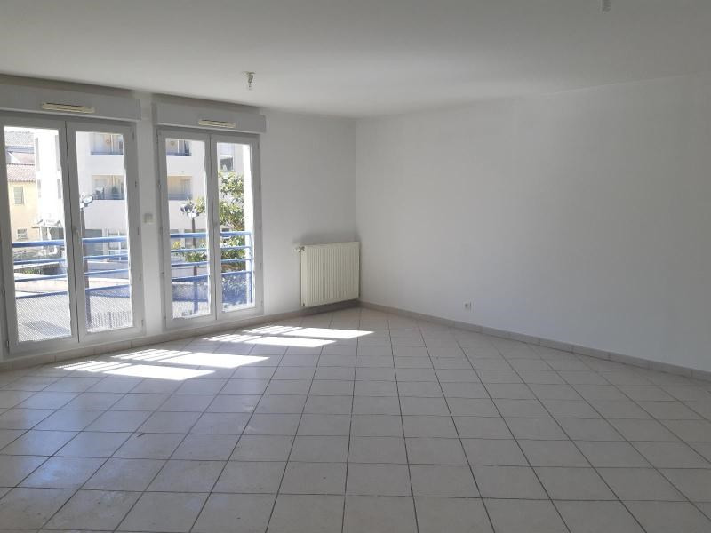 Location appartement Villefranche 600€ CC - Photo 2